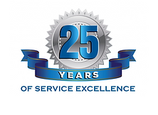 Irondale Industrial Contractors 25 years