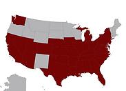 States 2.PNG