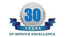 30 Year Logo.jpg