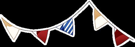 旗.png