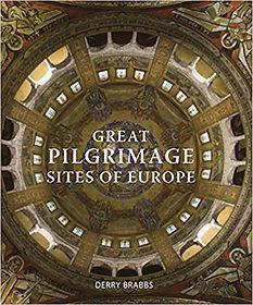 Pilgrim sites.jpg