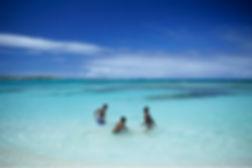 Antigua-Caribbean.jpg