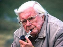 Alfred Wainwright (1907-1991)