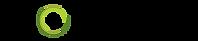 Logo Biomatec-01.png