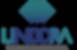 PEL_Logo_Icono_FullColor.png