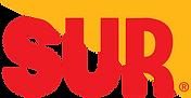Logo-Sur.png