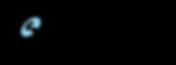 01. Logo Grupo Electrotecnica-01.png
