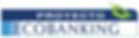 logo ecobanking 2016 (2) (1).png