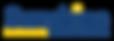 NUEVO. PNG_logotipo Sunshine1.png