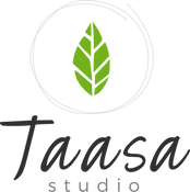 Taasa Logo-01.png