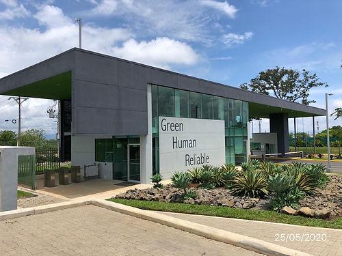 GreenPark 2020-05-22 at 11.35.35 (6).JPG