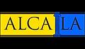 Alcala.png