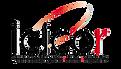 Icicor-logo-simple_diseño_e_inspección.p