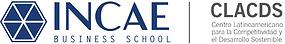 Logo incae_esp.png