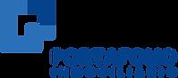 Portafolio Inmobiliario_Logo (1).png