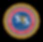 STS_Logo_Paises_CambioEstrellas_30Junio2