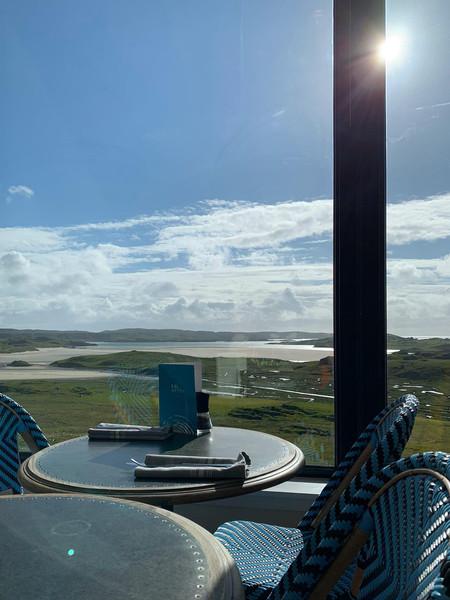Reef-Cottage-Uig-Isle-Of-Lewis-Holiday-L