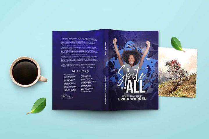 Book and Cofee Promo.jpg