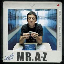 Jason_Mraz_-_Mr._A-Z.jpg