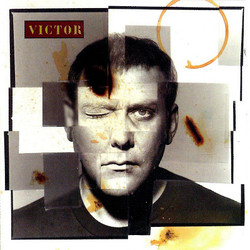 Alex Lifeson - 1996 - Victor - Front.jpg