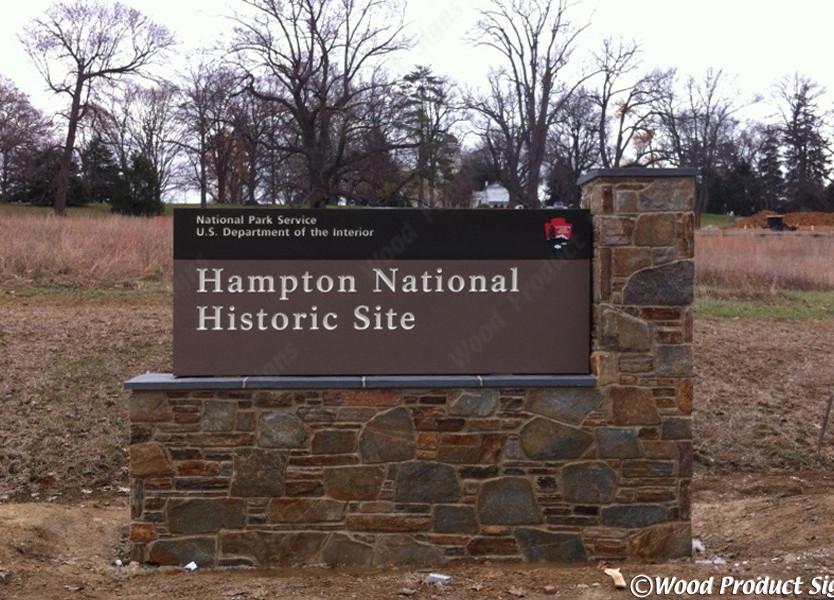 nps-hampton-a.jpg