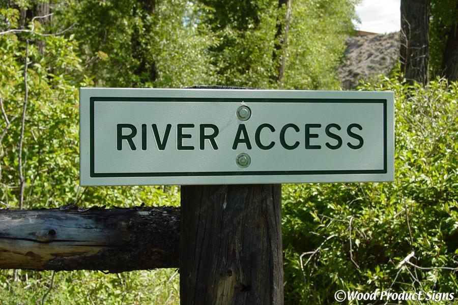 pr-feat-river-access.jpg
