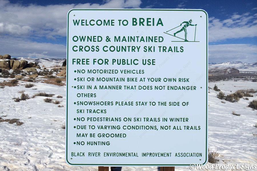 breia-ski-area-sign-a.jpg