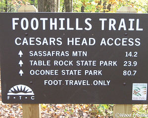 foothills-trail-sign-a.jpg