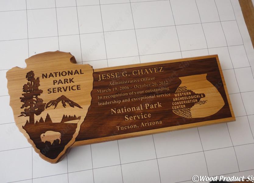 nps-chavez-a.jpg