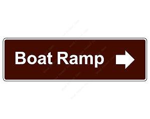 br-boatramp-a.jpg