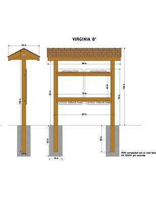 Virginia 8'.jpg