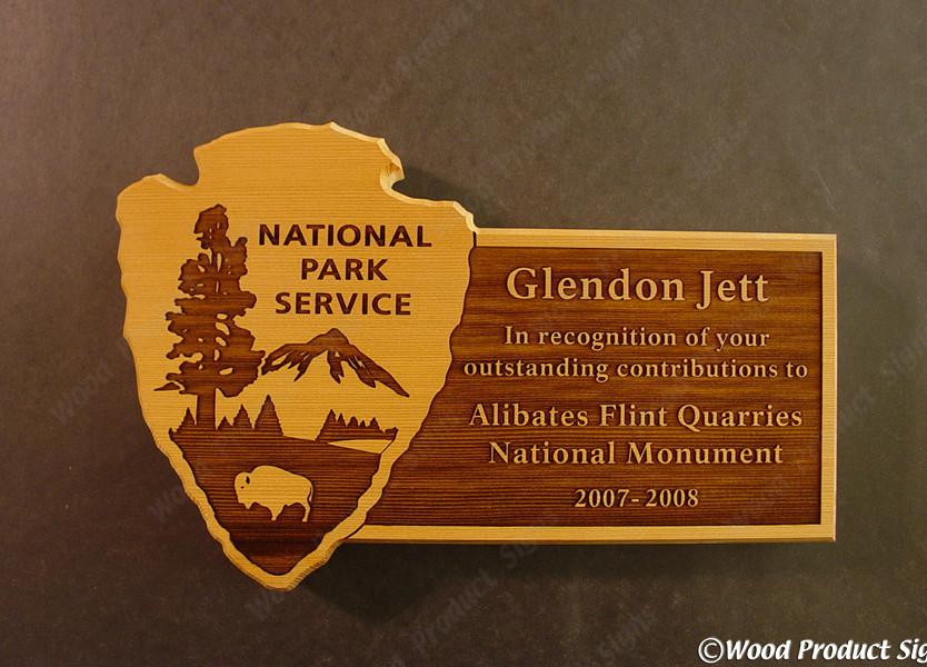 d-glendon-a.jpg