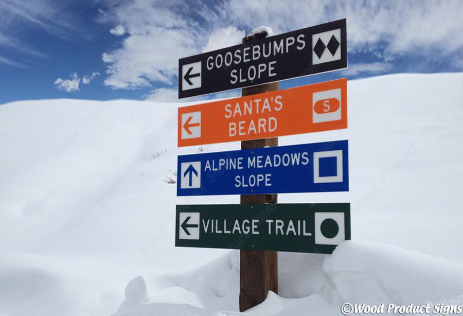 ski-main-a.jpg