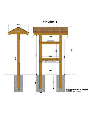 Virginia 6'.jpg