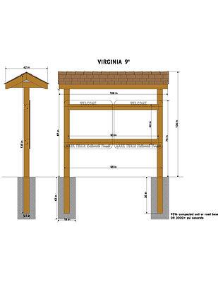 Virginia 9'.jpg