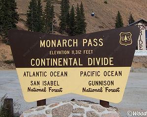 monarch-pass-sign-a.jpg