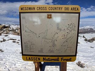 mcgowan-xc-ski-area-sign-a.jpg