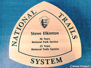 nps-national-trails-plaque-a.jpg