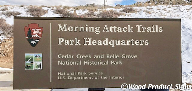 Cedar creek-morning.jpg