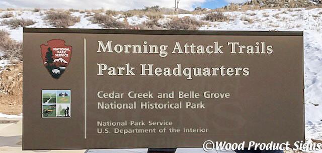 Cedar creek-morning.jpg