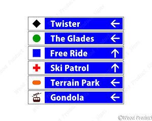 ski-signs-style-c-lg.jpg
