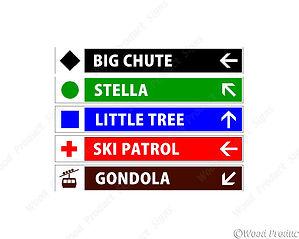 ski-trail-signs-style-b-lg.jpg
