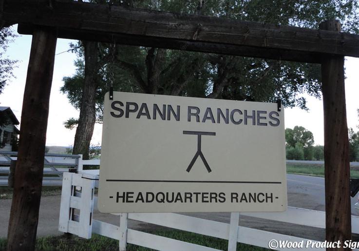 spann-ranch-a.jpg