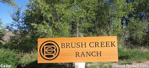 ranch-sign-3a.jpg