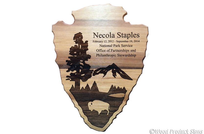 nps-dedication-arrowhead-new-nec-a.jpg