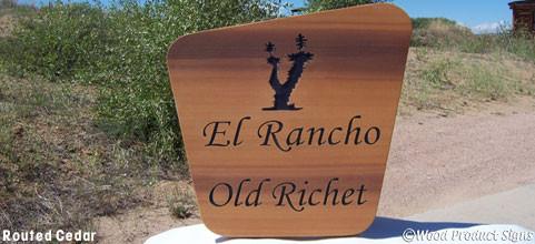 ranch-sign-2a.jpg