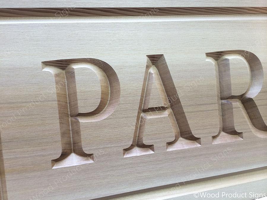 ranch-letters-lg.jpg