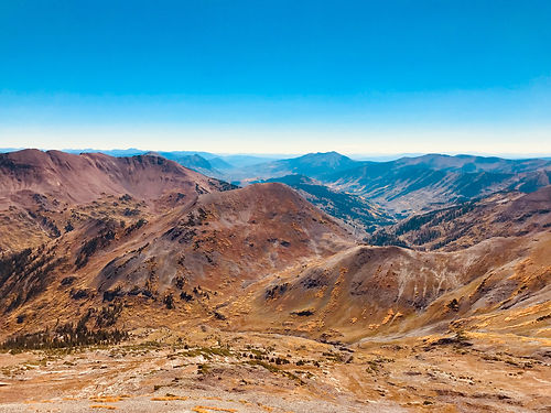 Treasury Mountain Top.jpg