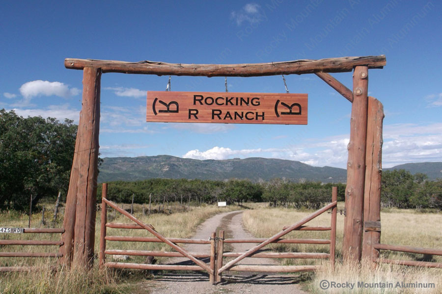 rocking-r-ranch-1.jpg