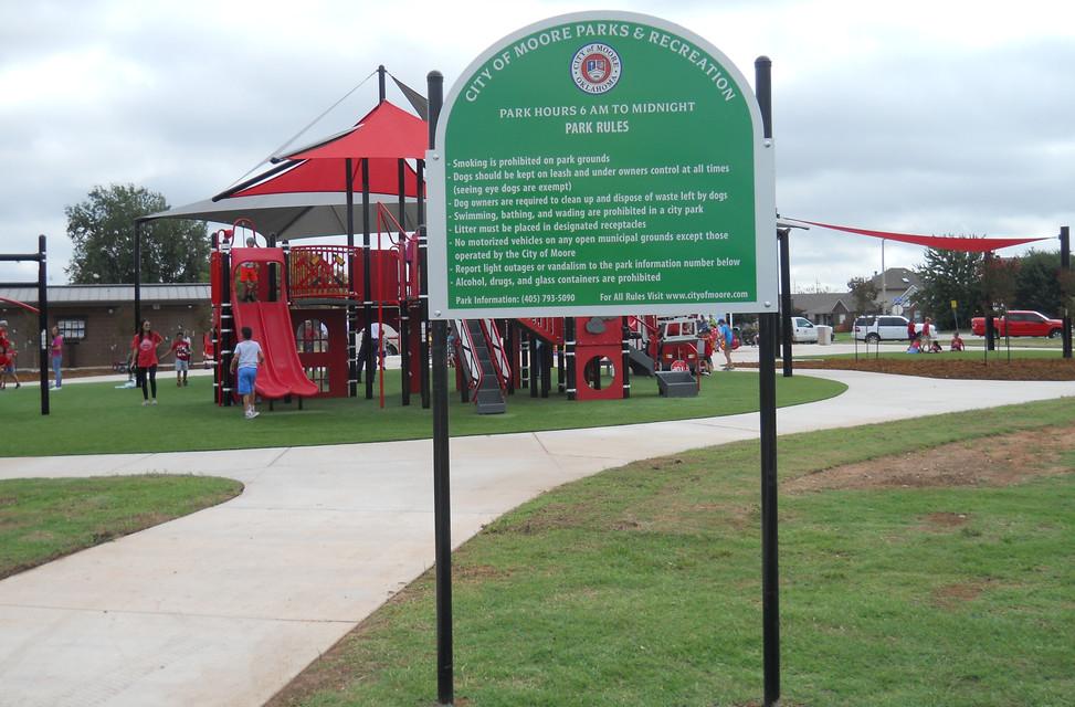 Westmoore Park 2019 045.JPG